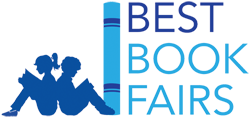 Best Book Fairs Logo